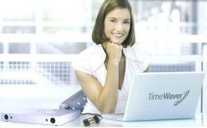 stress ja stressi leevendamine timewaver infovälja teraapia