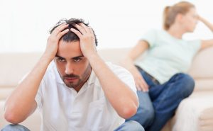 stress ja stressi leevendamine timewaver teraapia abi