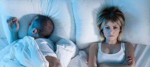 timewaver unetus unehäired ja unehäirete ravi teraapia
