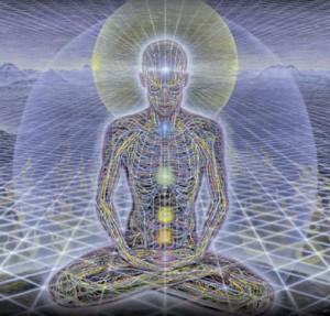 energia meditsiin timewaver