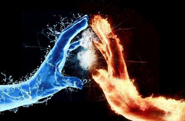 inimese keha energia timewaver